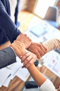 CTO practitioners community